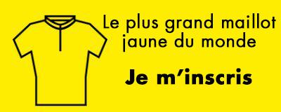 Maillot Jaune Géant 2019